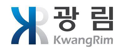 Kwangrim Co., Ltd.